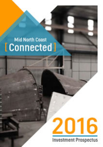 Mid North Coast 2016 Investment Prospectus