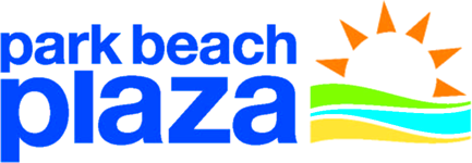 Park Beach Plaza Logo