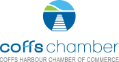 Coffs Chamber | Coffs Harbour Chamber of Commerce