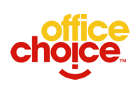 Office Choice Logo
