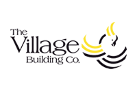The Village Building Co Logo